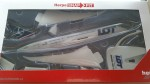 Herpa 609494 Boeing 787-8 Dreamliner  LOT [1:200]